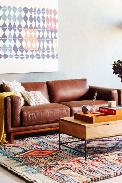 John Lewis To West Elm Products