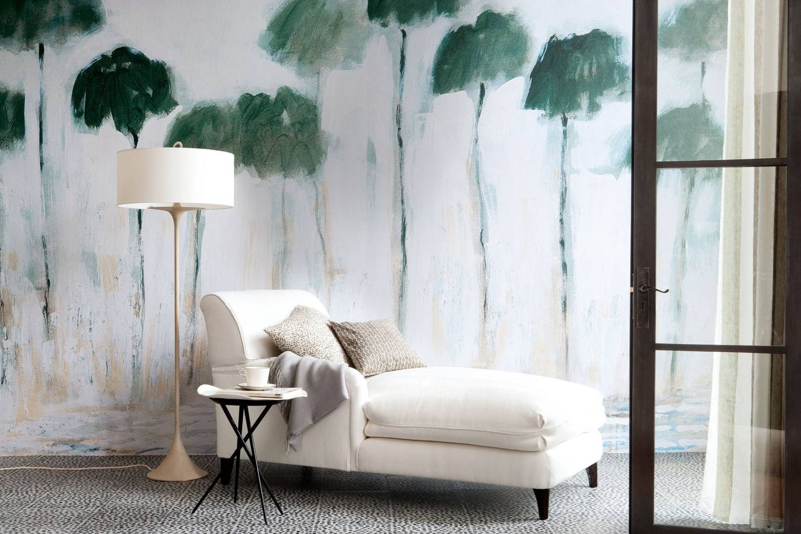 Wall Murals Uk Wallpaper Panels Interior Design Ideas House