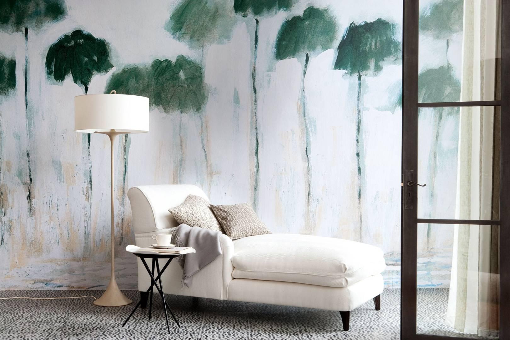 Wall Murals Uk Wallpaper Panels Interior Design Ideas House Garden