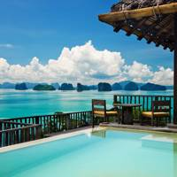 Wellness Resorts | Travel Destinations