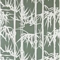 Farrow & Ball Bamboo