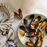 Diana Henry's Dinner Party | Recipes