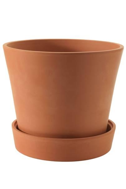 INGEFÄRA plant pot