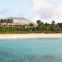 Exterior - Bahamas Beach House