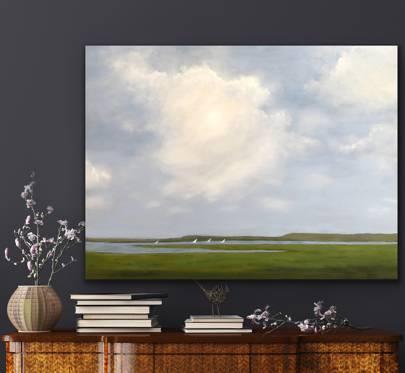 Catherine Andersen Art