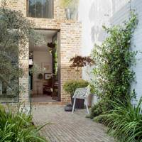 Gardenmakers - London