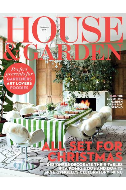 Donu0027t Want To Go To The Shops? Download House U0026 Garden On Your IPhone,  IPad, Kindle Fire Or Android Device Now Or Subscribe Today. Nice Ideas