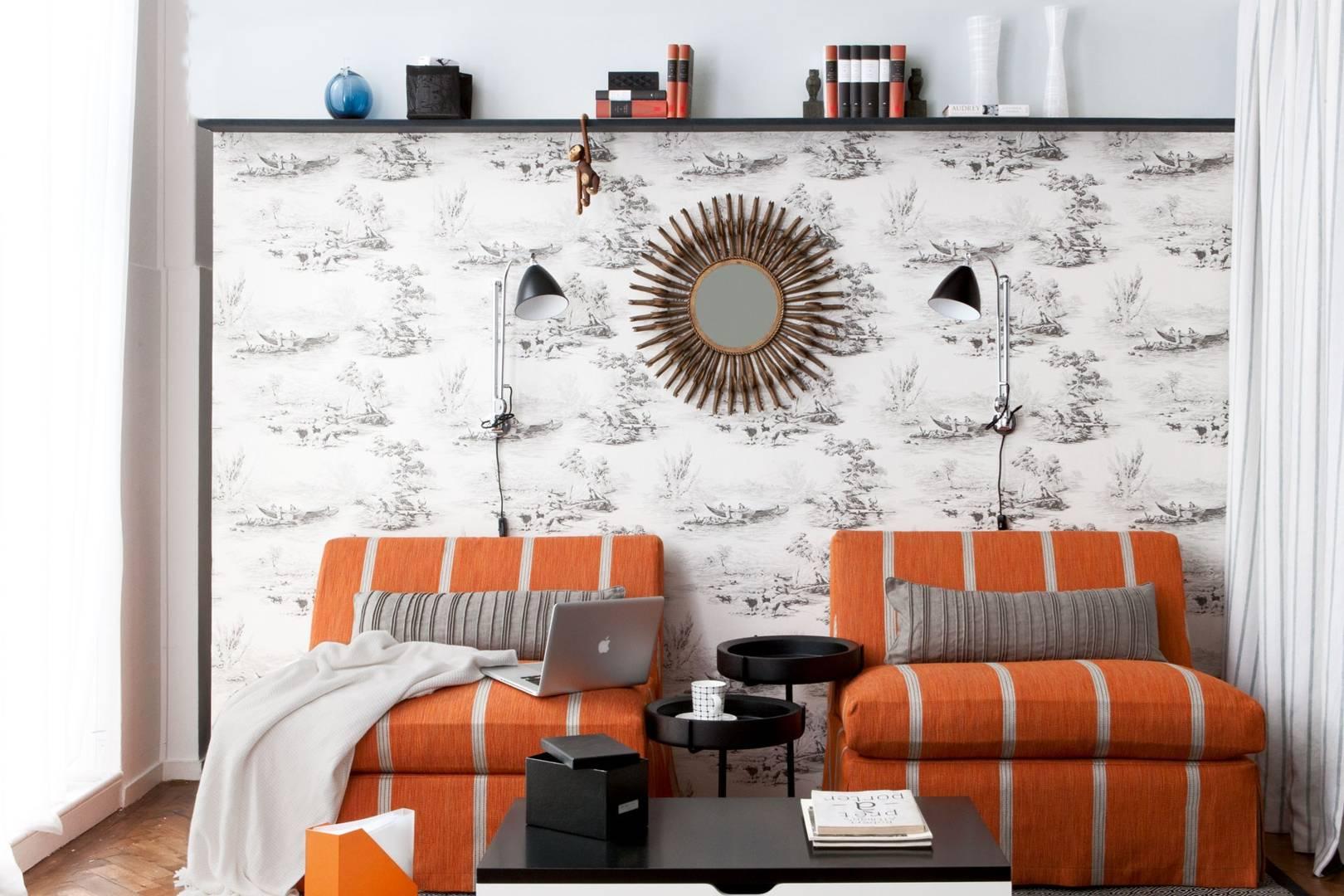 Sofa Bed Small Living Room Ideas House Garden