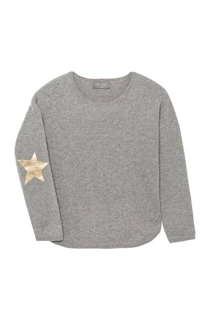 Jumper from Wyse London