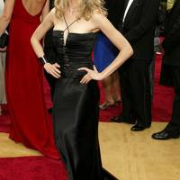 Academy Awards 2002
