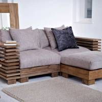 Small Sofas - Interior Design Ideas For Small Spaces & Flats | House & Garden
