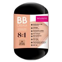 21 February: BB Cream Foundation, £10.99