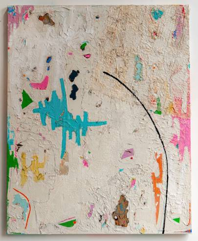 Elise Lyon Art Studio