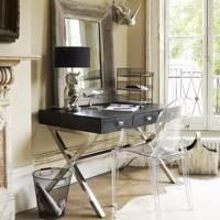 Make Furniture Work Harder