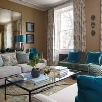 Farnham Antique Carpets