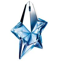 13 December: Thierry Mugler Angel, EDP 25ml, £44