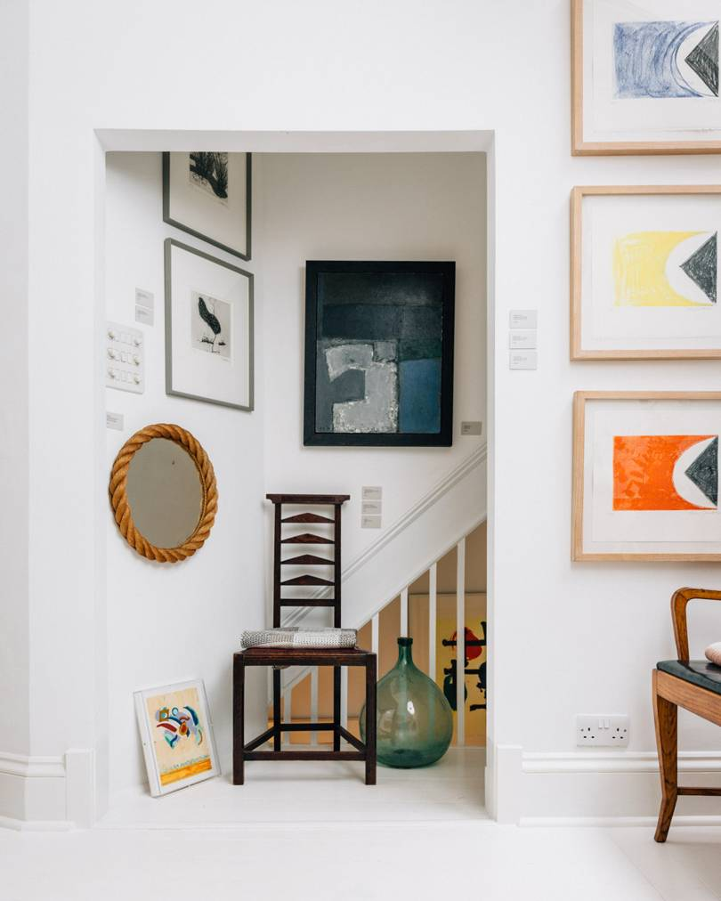 Where To Antiques And Vintage Interiors Online House