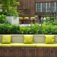 September House & Garden