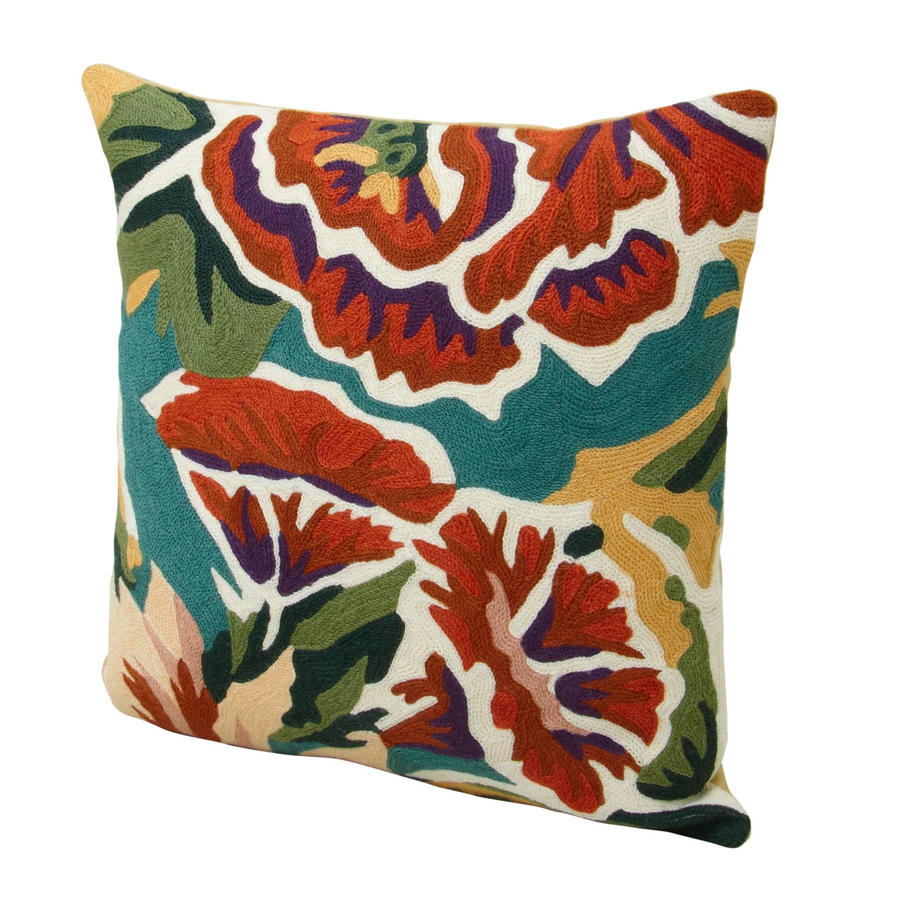 39116187b59b0f Best Cushions – Interior Design Ideas & Inspiration | House & Garden