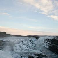 Travel: Iceland, page 207