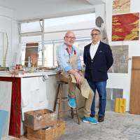 Craftspeople recommended by Interior designers  | Specialists