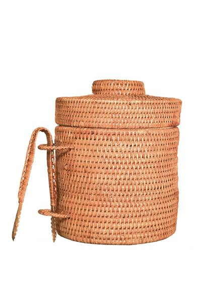 May 24: Kalinko Strand Ice Bucket in Honey, £55
