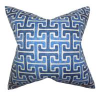 Herani cushion
