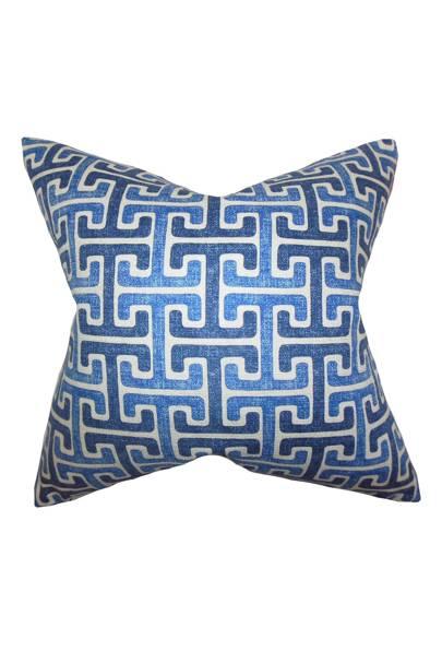 Herani cushion