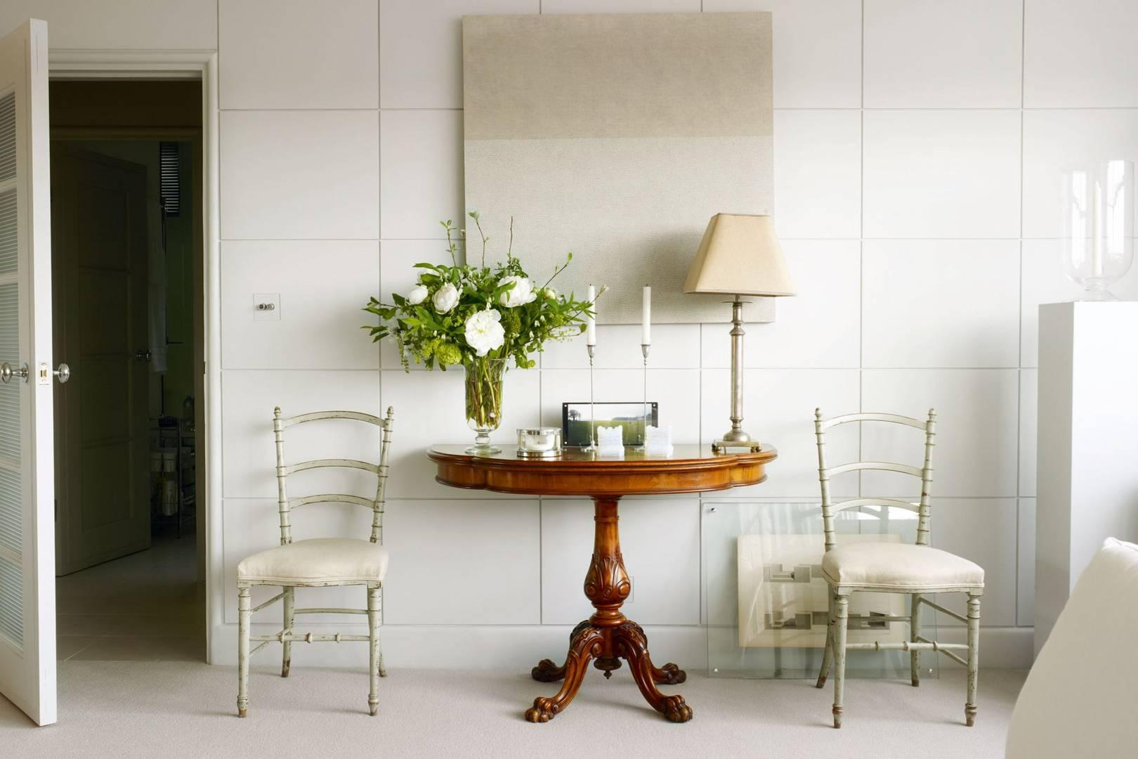 Interior Designers Real Homes