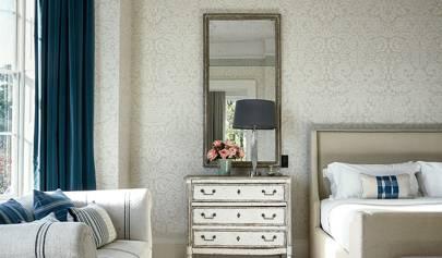 Bedroom Designs Interiors Ideas Inspiration House Garden