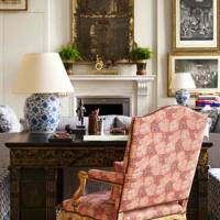 Westenholz Antiques & Interior Decoration - East Anglia