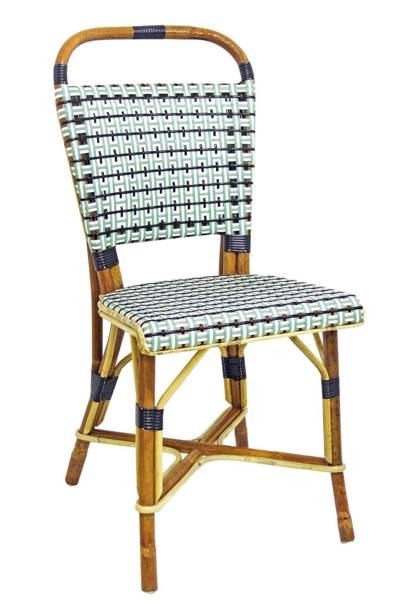Bon Pecheur Chair