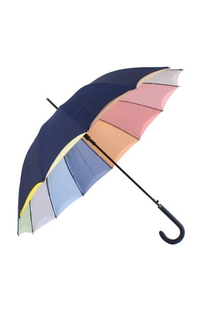 Rainbow Brolly