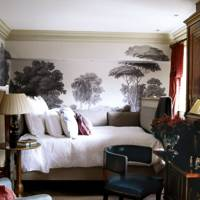 Spare room ideas - spare bedroom and guest room ideas | House & Garden