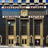 Stately Station