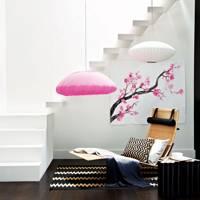 Cherry-Picked Furniture