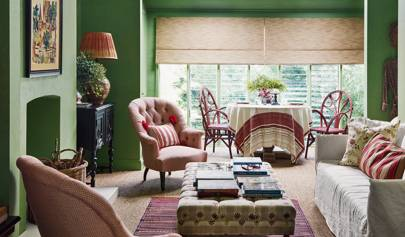 49 Stylish Living Room Ideas To Copy, Living Rooms Ideas