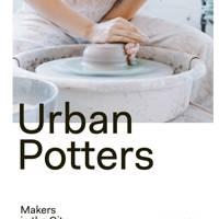'Urban Potters'