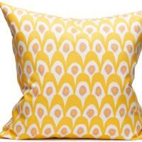 Circus cushion