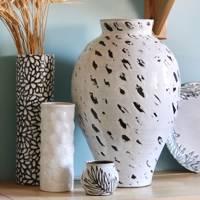 Lockwood Ceramica