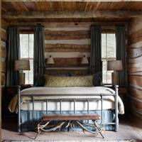 Town and Country: Taylor River Lodge, page 52