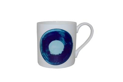 October 19: Erskine Rose Pacific Mug, £15