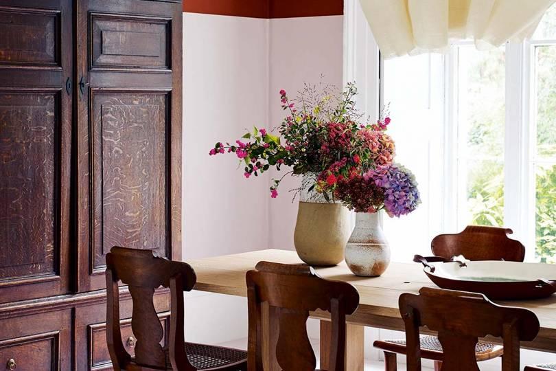 Curtis Home Design Html on vasseur home design, cutting edge home design, genesis home design, connex home design, wolf home design, bad home design, encore home design, roots home design, harley home design,
