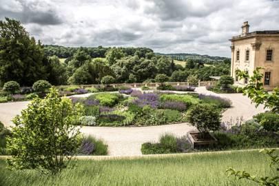 Urquhart & Hunt Landscape Design