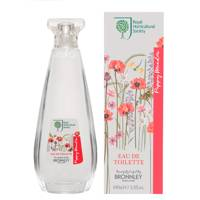 1. RHS Poppy Meadow Eau de Toilette, 100ml, £17.00