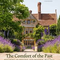 The Comfort of the Past