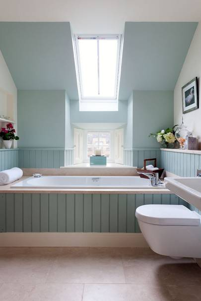 bathroom designs interior decoration ideas house garden rh houseandgarden co uk interior design for bathrooms glasgow interior designs for bedrooms