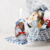 Rococo Luxury Large Chocolate Gift Hamper, £119