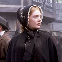 Kate Nickleby (Nicholas Nickleby)
