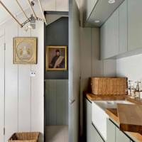 Utility Room - Bright Modern Family Home